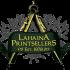 cropped-Lahaina-Printsellers-Compass-Logo-1-e1562188061984